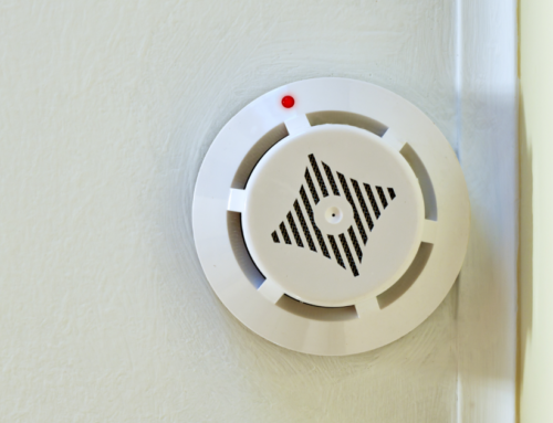 Important Detectors You Need in Your Home