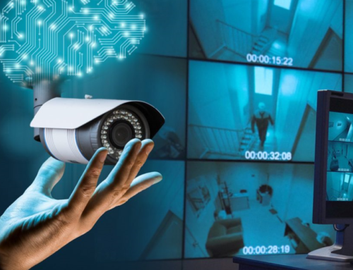 How To Get Your Surveillance Project Done Faster With Abeera Ltd