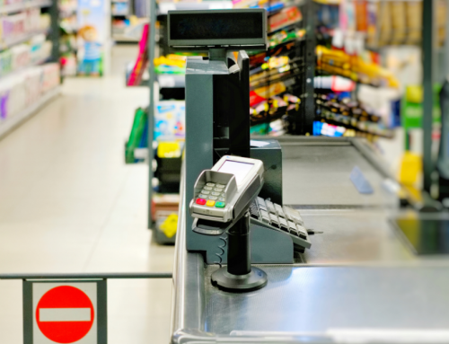 Retail Security: 5 Ways to Protect Your Store From Violent Shoplifters